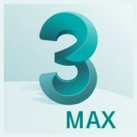 Autodesk 3ds Max 2022 Crack With Activation Key Latest
