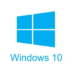Windows 10 Crack + Product Key Free Download 100% Working