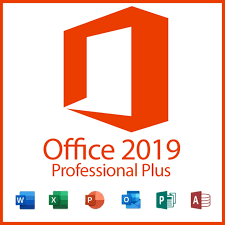 Microsoft Office 2019 Product Key & Crack Full Download