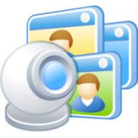 ManyCam Pro 7.8.3.3 Crack + Activation Code Download 2021 [Latest]