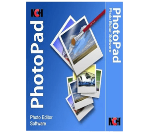 PhotoPad Image Editor 7.29 Serial Key Crack Free Download Latest