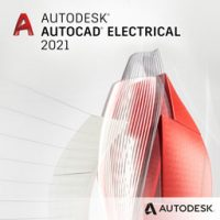 AutoCAD Electrical 2022 Crack + Serial Key Free Download [Latest]
