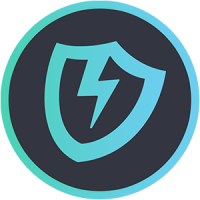 IObit Malware Fighter 8.6.0.793 Crack Product Key Free Download
