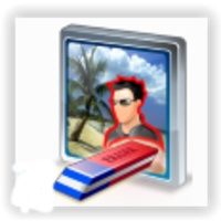 Photo Stamp Remover 12.2 Crack Serial Key Free Download 2021