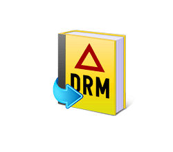 All DRM Removal 1.0.19 Build 812 Full Crack Version Download
