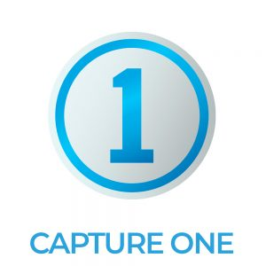 Capture One for Mac 14.3.1 Crack Full Download Latest Version