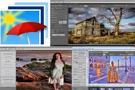 Photomatix Pro 6.3 Crack + Patch with Key Free Download