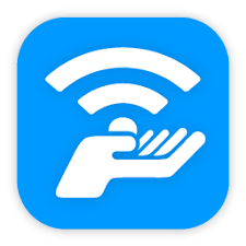 Connectify Hotspot Pro 2022 Crack + License Key Latest [Download]